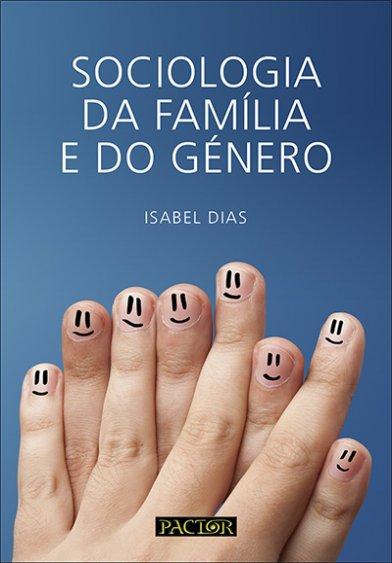 Sociologia da Família e do Género - Ciências Sociais ...