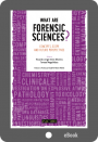 (EBook) What are Forensic Sciences?